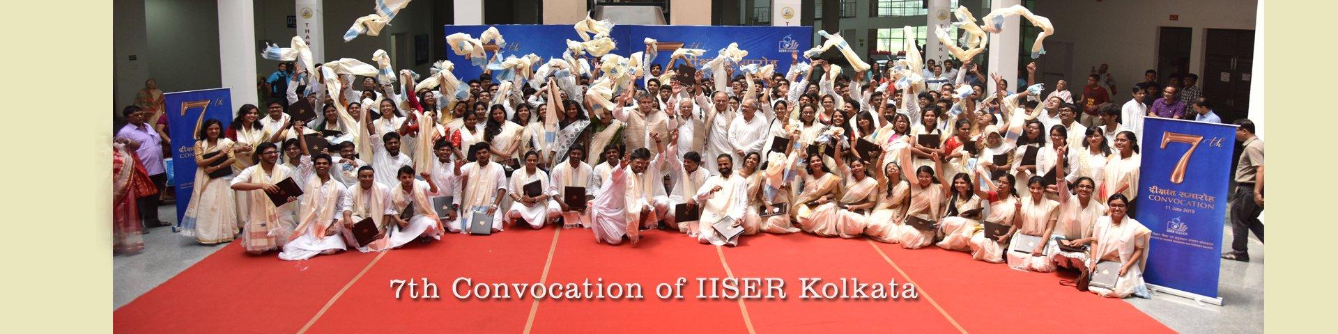IISER Kolkata - Home