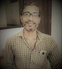 Satyaki Mazumdar